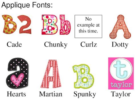 free printable applique fonts applique greek letter pattern 171 free knitting patterns