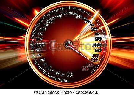 Geschwindigkeitsmesser Auto by Zeichnungen Beschleunigung Auto