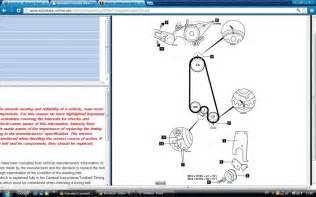 Vauxhall Corsa 1 2 Engine Diagram Vauxhall Bo 1 3 Timing Diagram Vauxhall Free Engine