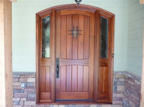 patio doors atlanta entry doors replacement door contractor patio doors atlanta exovations