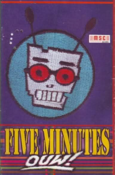 free download mp3 five minutes melati pujaan hati five minutes free download mp3 lirik kord gitar 4 shared