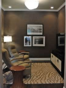 tv room ideas best small tv room design ideas remodel pictures houzz