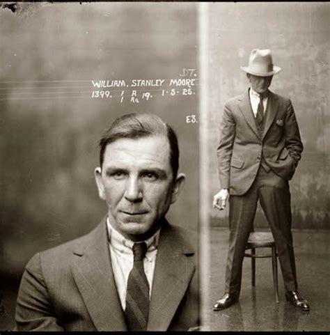 mugshots from the 1920s seriously for real wow mugshots used to be shot like fashion editorials