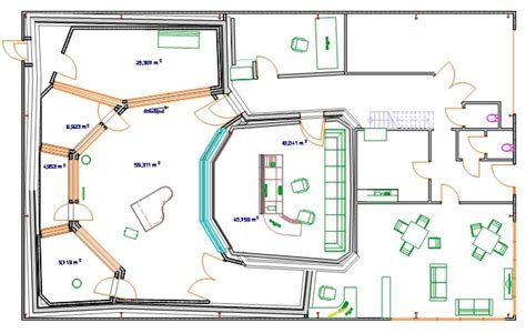 recording studio floor plans quot lef quot and quot studio scala quot are building a new recording