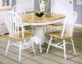 cheap small kitchen table sets best narrow dining