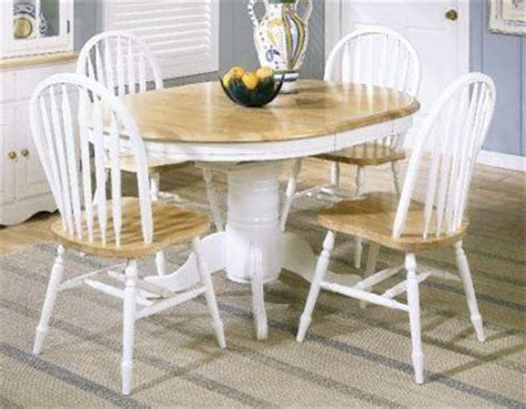 kitchen tables and chairs cheap table and chairs