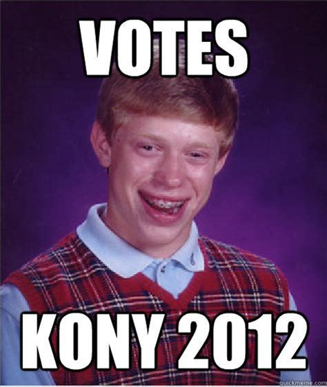 Funniest Memes Of 2012 - the funniest election day 2012 memes