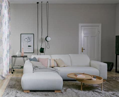 ruhige farben für schlafzimmer wohnzimmer tapeten naturfarben raum und m 246 beldesign