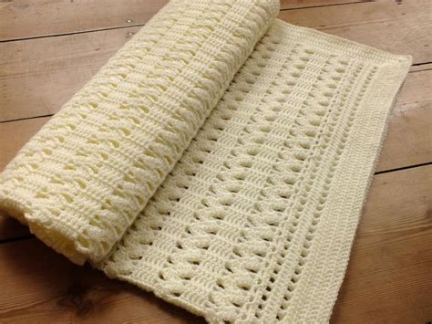 crochet bedding hanjan crochet s pattern store on craftsy support inspiration buy indie