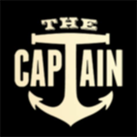 what is captain with the captain free listening on soundcloud