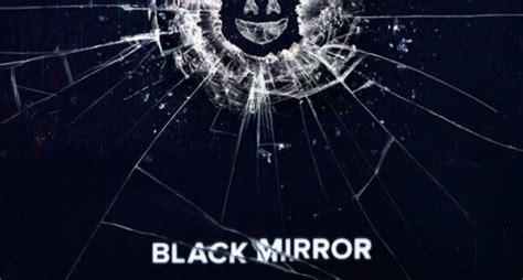 black mirror uk tv black mirror john hillcoat to direct season four episode