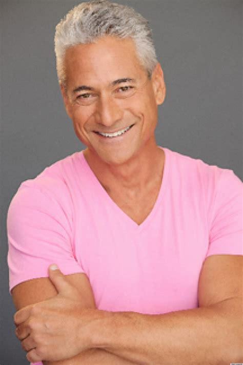 Greg The by Greg Louganis On Back On Board Documentary Mentorship