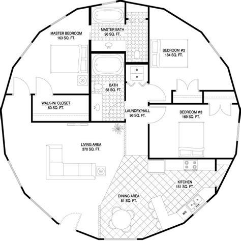 Small Homes Floor Plans Dome House Plans Webbkyrkan Com Webbkyrkan Com