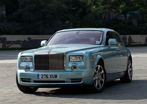 Electric Rolls Royce by 2011 Rolls Royce 102ex Electric Review Cars Exclusive