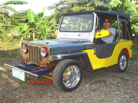 owner type jeep brand new owner type jeep used cars mitula cars
