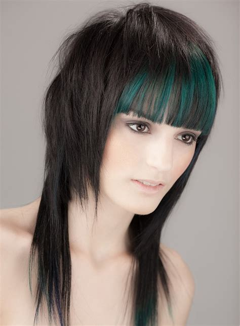black hair website gallery long hairstyles and haircuts pictures and galleries html
