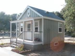 tuff shed homes cabin with porch by tuff shed storage buildings