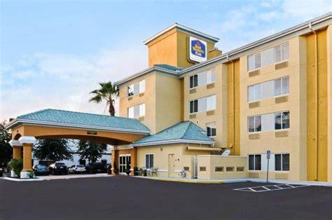 best western gate inn best western plus orlando gateway hotel florida