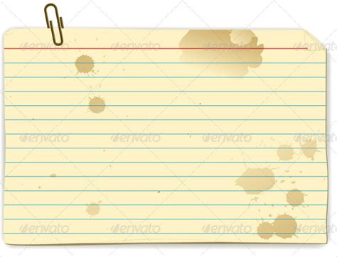 index card template for pages 17 index card templates free psd vector ai eps format free premium templates