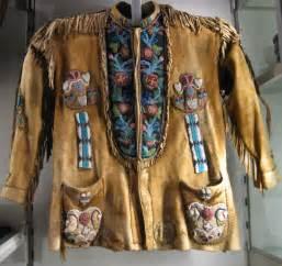 file arctic american shirt ubc jpg wikimedia commons
