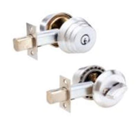 commercial deadbolt locks deadlock door locks installation