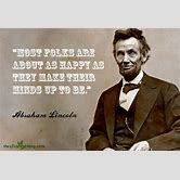 abraham-lincoln-birthday