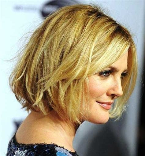 spring 2015 hair cuts for women over 40 spring 2015 hairstyles for women over 50 spring