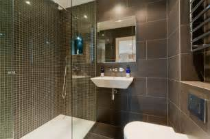 Interesting ideas you should try in designing shower room decorate