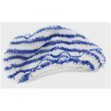 serpilli 232 re bleu pour nettoyeur vapeur clean rowenta