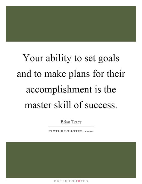 accomplishment quotes sayings accomplishment picture quotes page 4