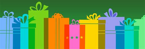 top gifts   consumer reports