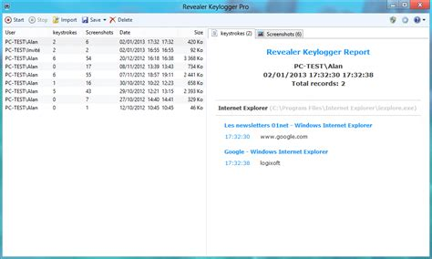 award keylogger full version free download keylogger pro full ver crack imcoutra