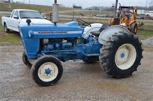 ford 2000 year 1973 tractors id ab85e928 mascus usa