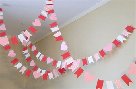 valentines classroom decorations decoration for valentines my web value