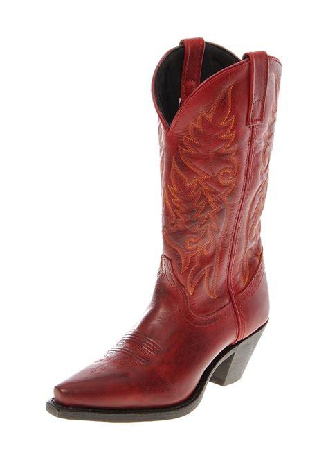 pretty boots pin by lheage sunwhisper on i feel pretty