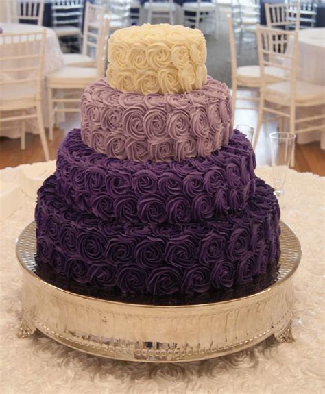 who makes wedding cakes how to make wedding cake icing wedding and bridal