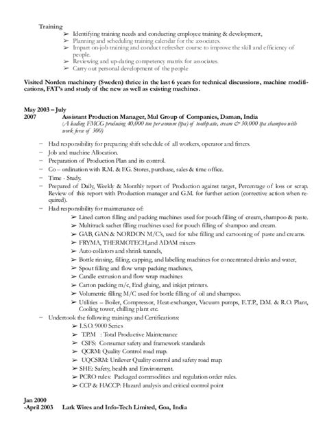 Sle Resume Format For Data Entry Operator data entry operator resume format sle 28 images data