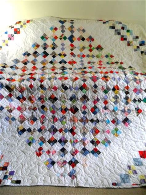 Vintage Quilts For Sale Handmade - the world s catalog of ideas