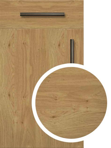 Light Oak Kitchen Doors Light Westminster Oak Replacement Kitchen Doors The Replacement Kitchen Door Uk