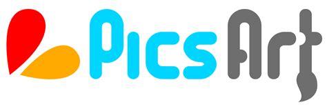 picsart com как запустить picsart на пк