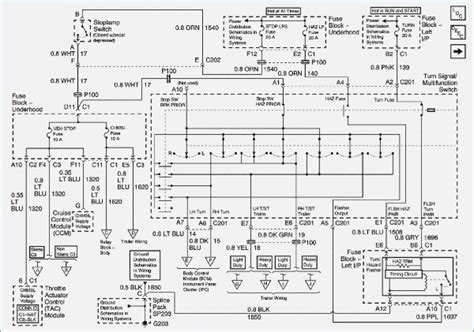2006 gmc wiring diagram vivresaville 2006 gmc c4500 topkick wiring diagram 94 gmc ecm diagram wiring diagram elsalvadorla