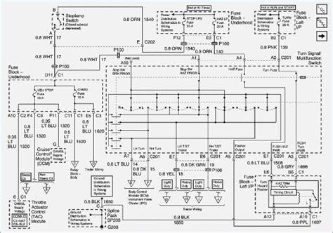 2006 gmc wiring diagram vivresaville 2006 chevy silverado light wiring diagram vivresaville