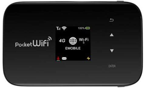 Wifi Kuota Unlimited sewa wifi router jepang pocket wifi unlimited data optional tours pt jabato international
