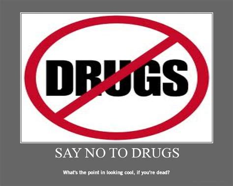 8 Reasons To Say No To Drugs by Les Toiles H 233 Ro 239 Ques Forum Afficher Le Sujet Jeu