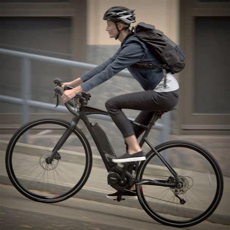 beleuchtung yamaha e bike yamaha e bikes urbanrush 01 motorcycle