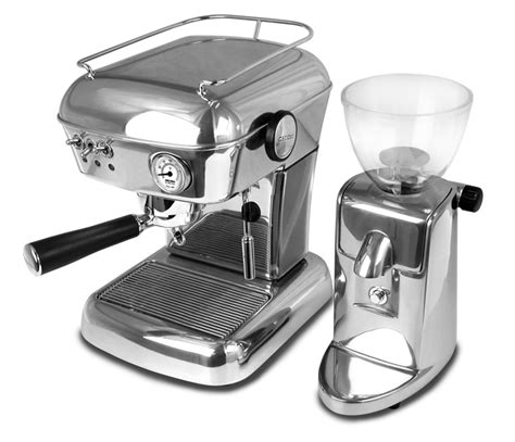 Ascaso Factory   Espresso coffee machines manufactured in