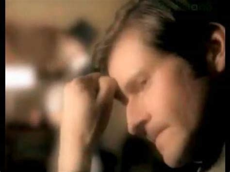 crispin glover drunk history new drunk history with crispin glover and john c reilly