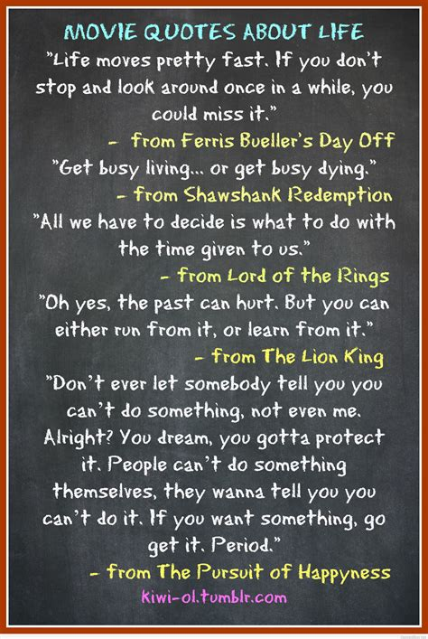 happy  year movies quotes