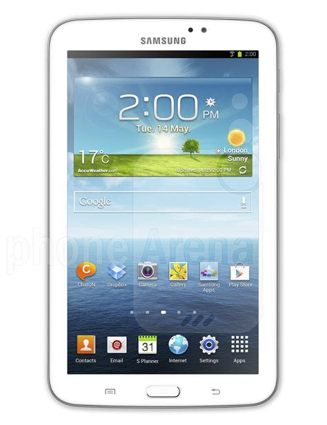 Tab Samsung 8 Inch samsung galaxy tab 3 8 inch white the price deals