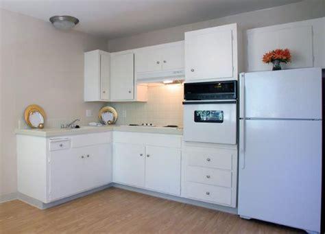 kitchen appliances san jose photos of trestles apartments in san jose ca 95126